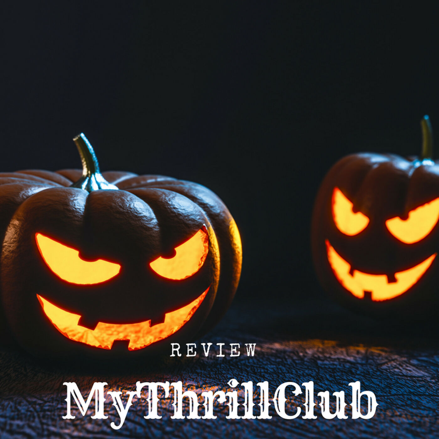 Episode 3 My Thrill Club Review
